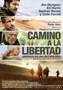 camino-a-la-libertad-cartel1