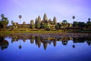 Angkor-Vat-1